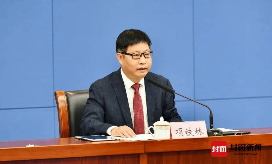 重庆人口分布_2019年重庆人口数据分析:常住人口增加22.53万男性比女性多26.48万