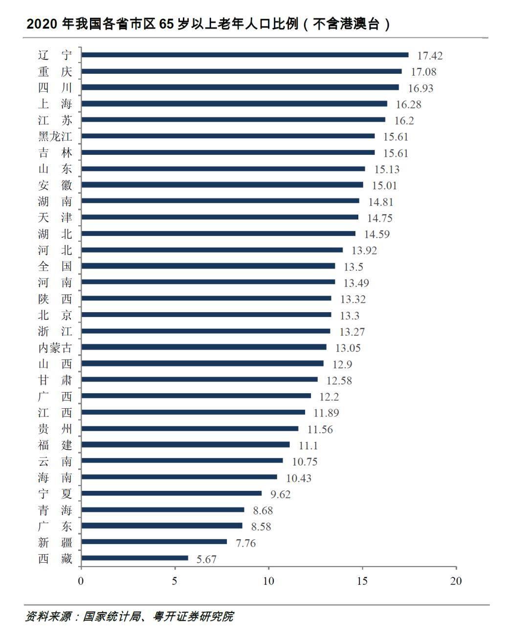 中国gdp哪一年超过日本_2020世界GDP总量排名:美国再次稳坐第一,中国超日本成第二