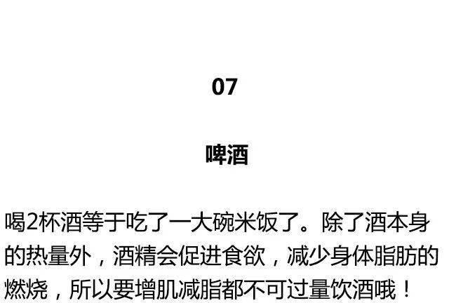 赢咖4娱乐注册-首页【1.1.7】