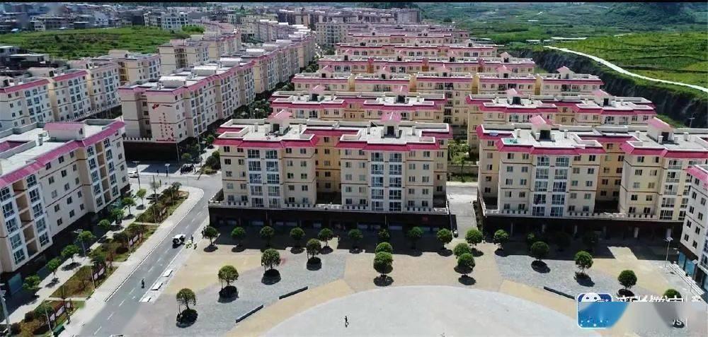 普定县人口_贵州省一个县,人口超50万,距遵义市30公里