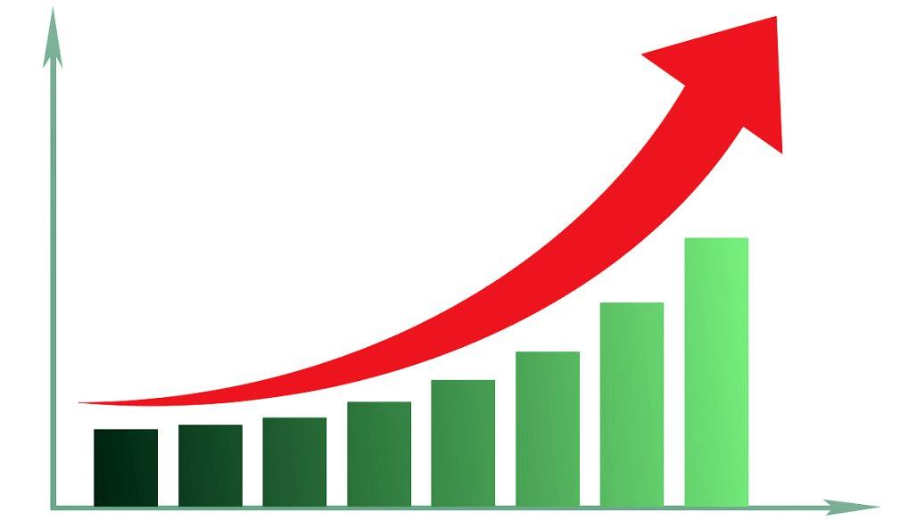 东营的gdp排名2021_山东省城市2021年上半年GDP:济南烟台较缓、潍坊东营青岛均不错