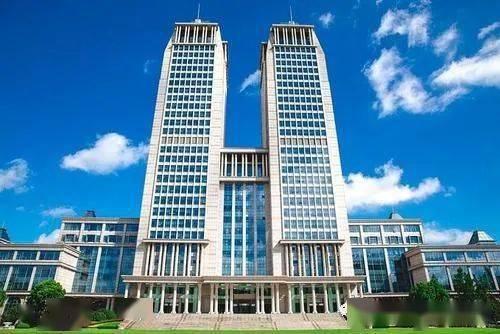 复旦大学泛海国际金融MBA/EMBA提前面试通关,或低30分!