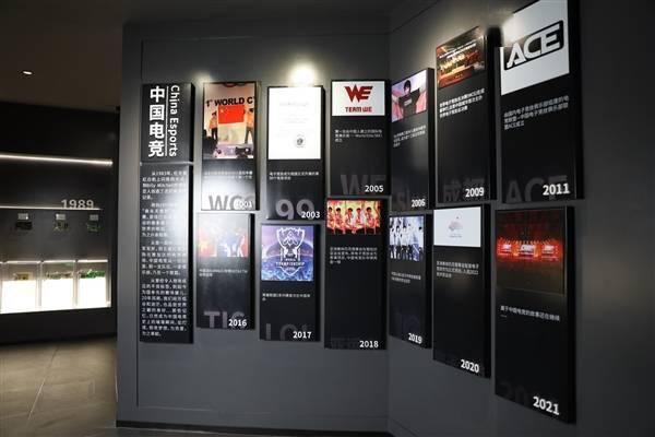 七彩虹打造国内第一家GPU博物馆:瞬间穿越40年前的照片 - 10