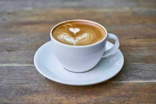 喝咖啡怎能不了解咖啡因