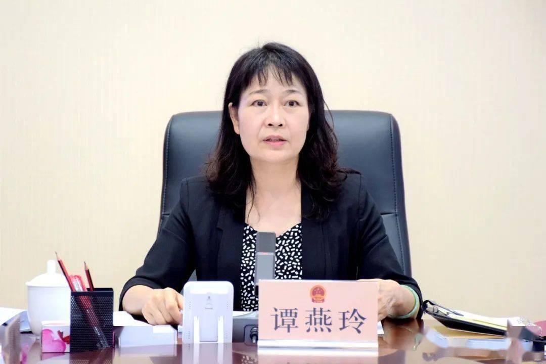 市四届人大常委会举行第六十九次主任会议