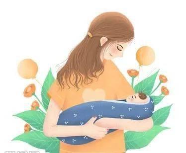 国家孕婴网2021年百名讲师团训练营正式启动-家庭网