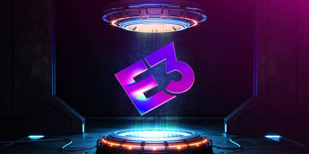 2021E3游戏展日程公布:6月12-15日,可在线观看_演示
