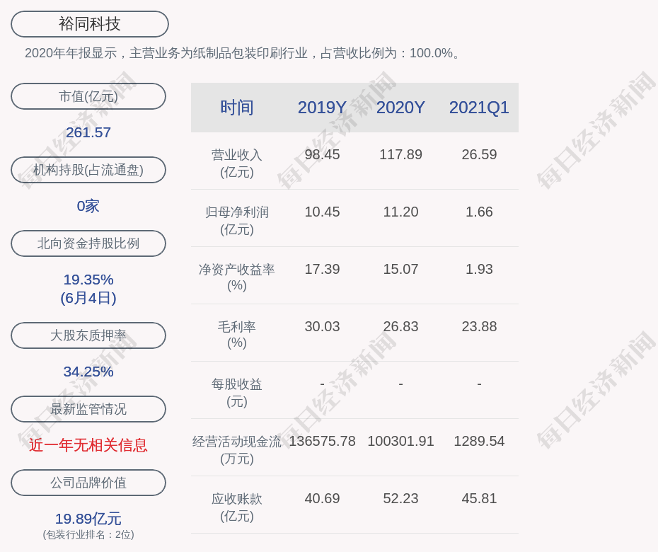http://www.hmhxwz.cn/keji/172513.html