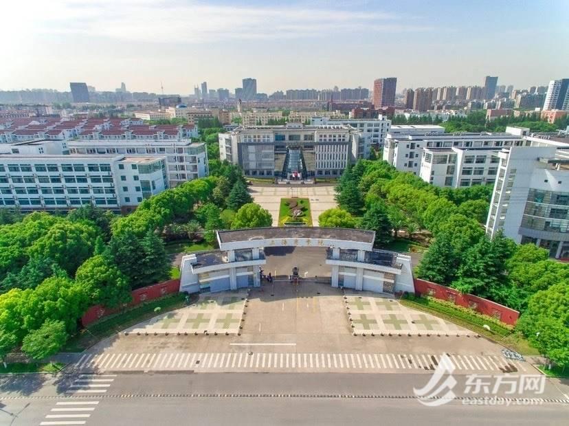 上海洛桑酒店管理学院今年首次招生,为何花落这这所特色高校?