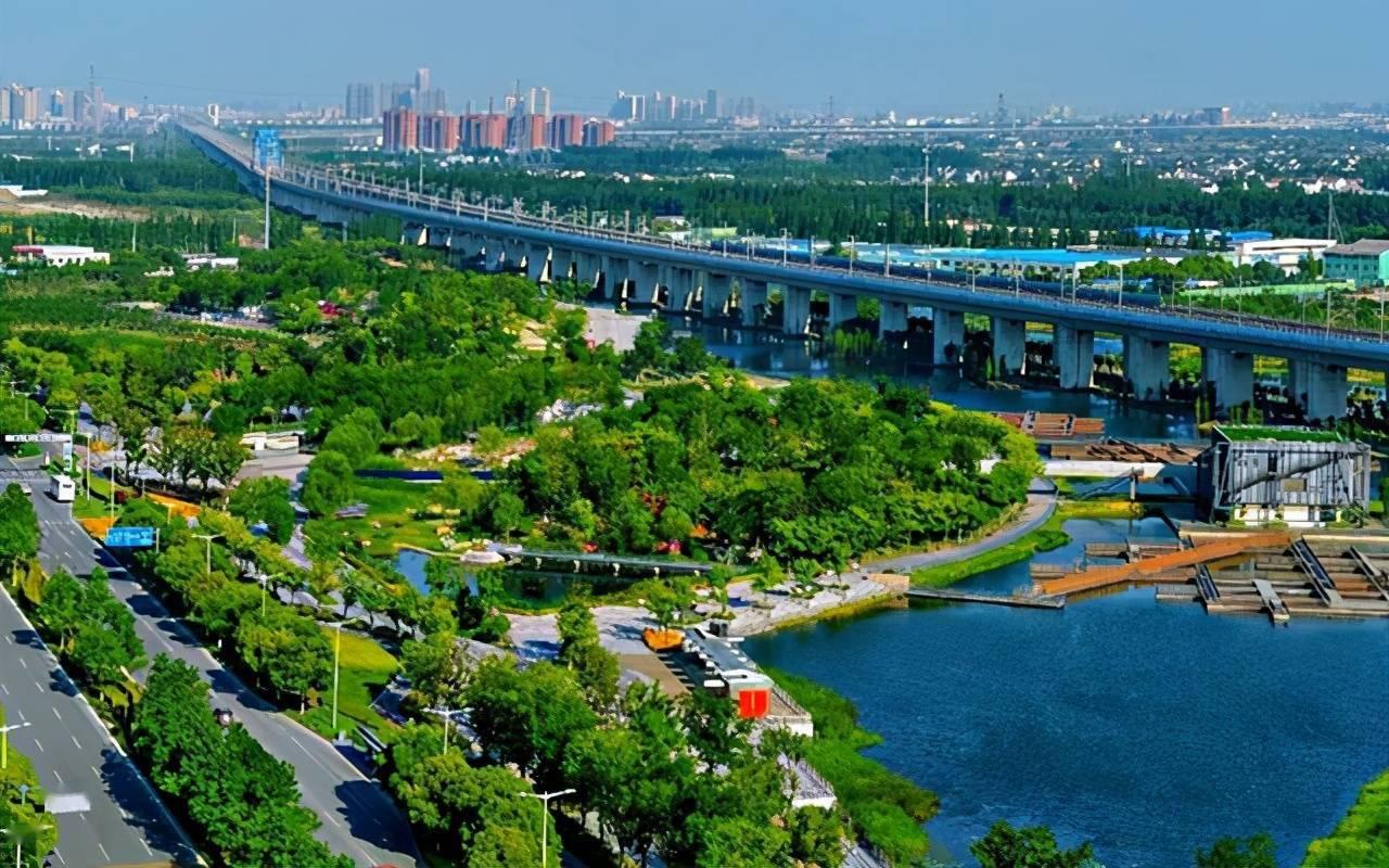 """江苏gdp总量_38个""""千亿县"""",GDP总量为5.7万亿元,江苏一家就占了16个"""