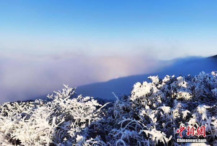 中国申遗往事:这些景点为何能成为世界遗产?