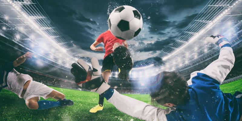 中国成为2020欧洲杯顶级赞助商最大输出国