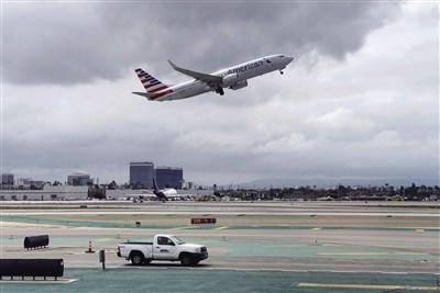 空客波音补贴案获实质性突破 将促进欧美贸易关系回暖?