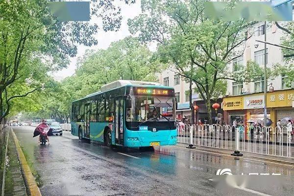 【气象新闻】贵州浙江等地雨势强劲华北晴晒干热