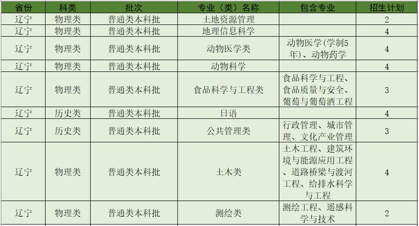 2021年蒙古国人口_一名候选人确诊新冠 蒙古国2021年总统候选人电视辩论活动被