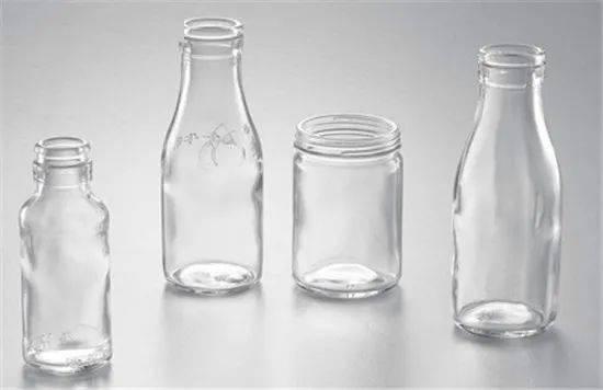 【市场】2021-2026年加拿大玻璃瓶和玻璃器皿市场预测