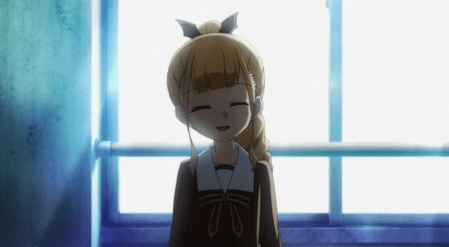 剧场版《Fate/kaleid liner魔法少女☆伊莉雅Licht无名的少女》公开正式PV 8月27日在日本上映