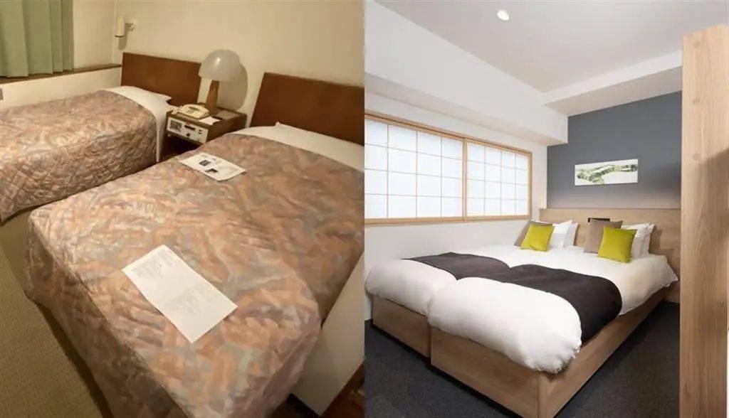 台媒曝:奥运选手住普通旅馆,台官员却住四星酒店