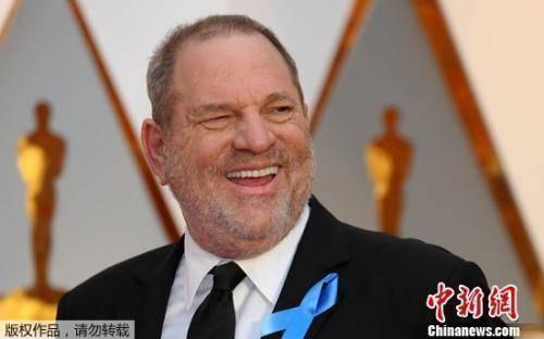 被控性侵5名女性 好莱坞大亨温斯坦洛杉矶出庭不认罪-家庭网