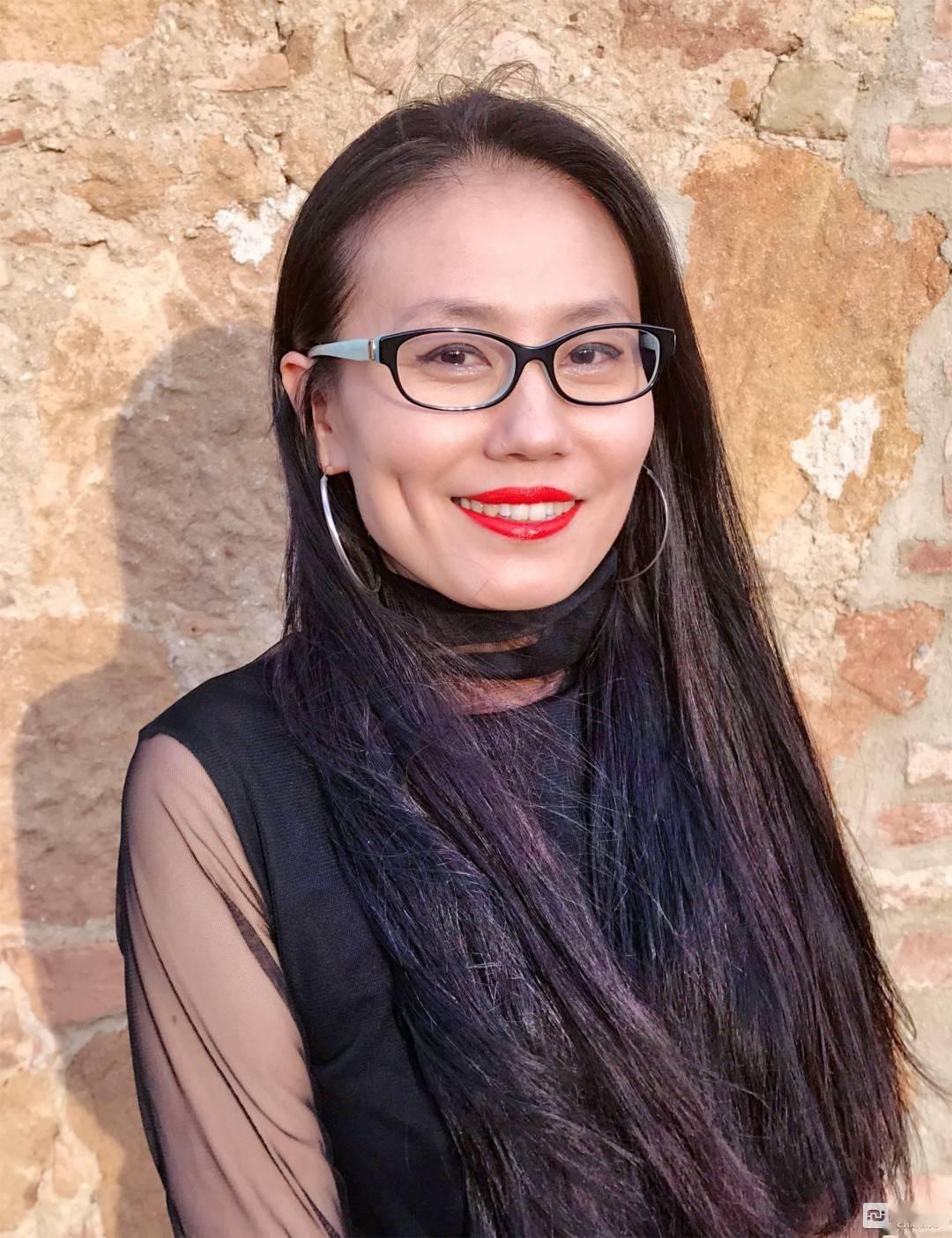 """《艺术的此岸与彼岸》:""""赛博北京·数字艺术节""""拍卖会参拍作品预告  第9张 《艺术的此岸与彼岸》:""""赛博北京·数字艺术节""""拍卖会参拍作品预告 币圈信息"""