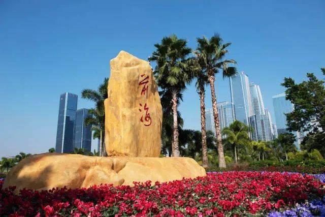 深圳的gdp是哈尔滨几倍_中国城市gdp2017排名 中国城市GDP排名2017 深圳GDP2.2万亿超广州 国内财经