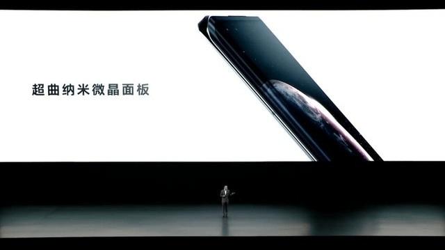 安卓手机质量排行_8月份旗舰手机性能排行榜:小米MIX4上榜!