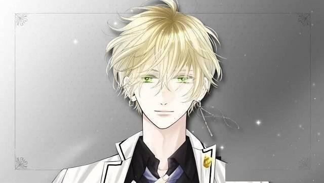 原创广播剧企划「白金call~与男公关科男子恋爱~」第1弹PV公开插图(3)