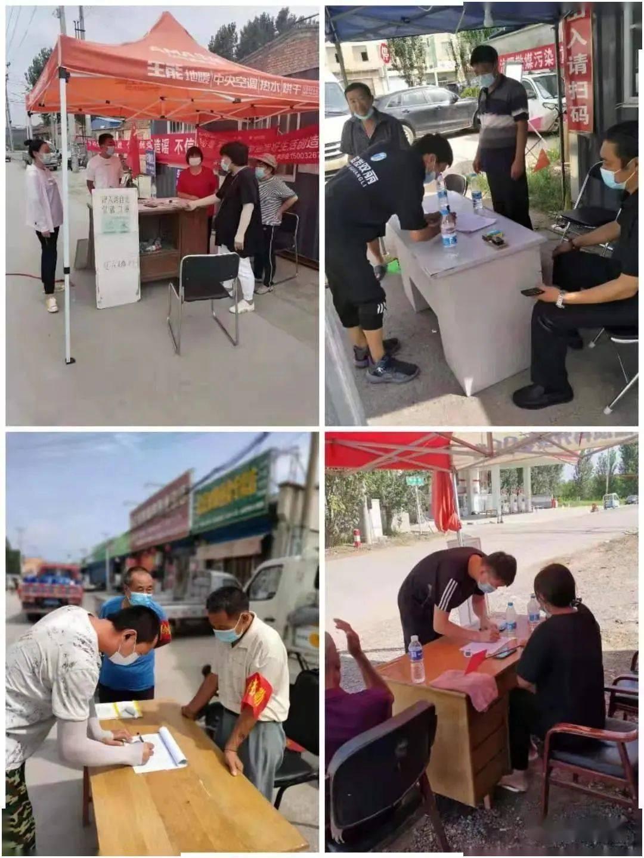 香河县有多少人口_香河渠口居家隔离12人和集中隔离1人!