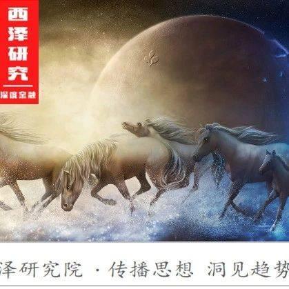 """赵建:密集政策冲击下,资本市场误读了""""共同富裕"""""""