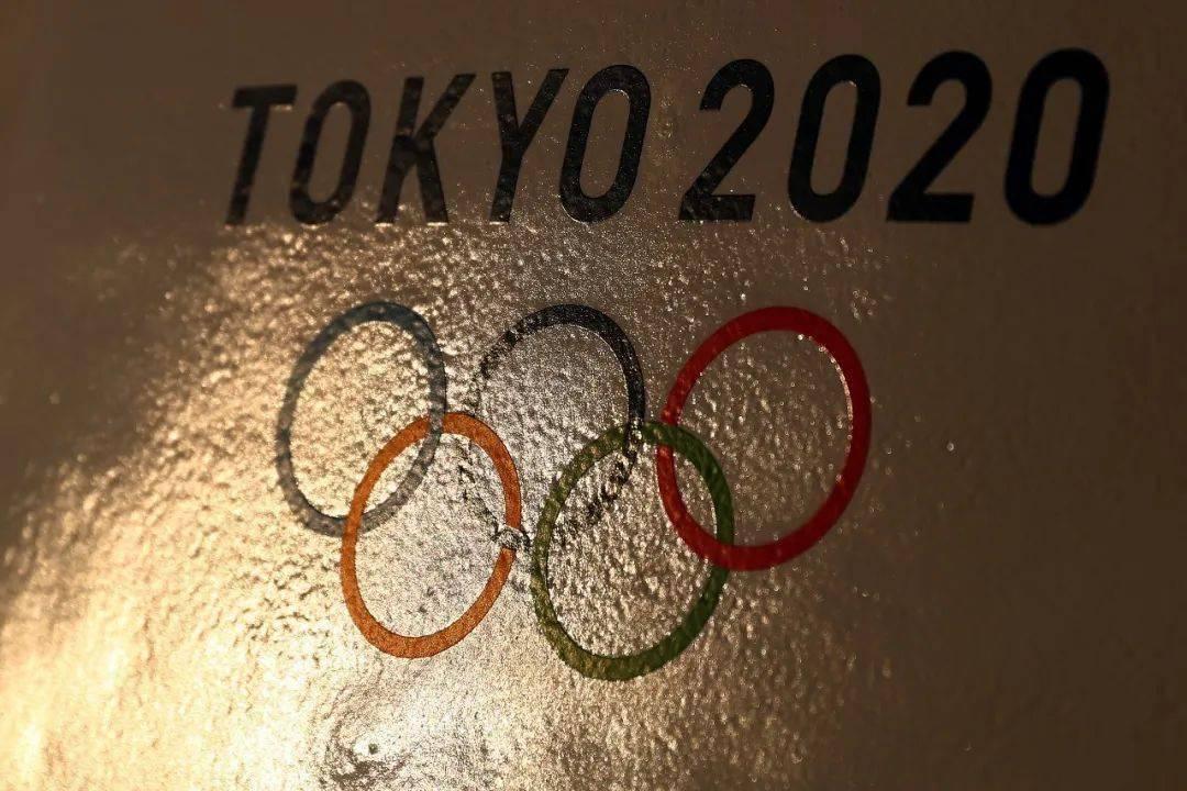 东京奥运会到底是赚是亏?日本经济学家算了笔账