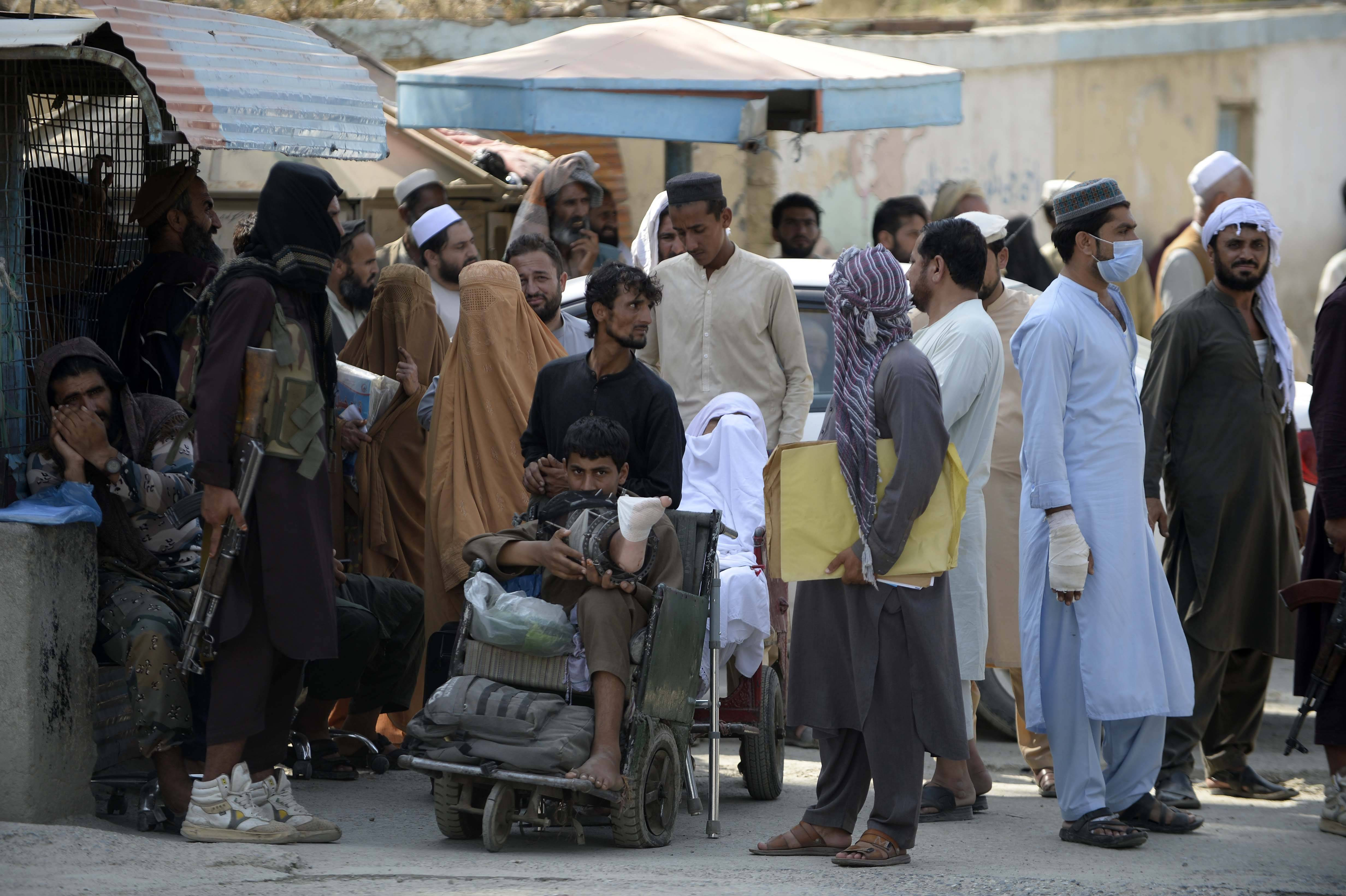 巴基斯坦有多少人口_搬迁