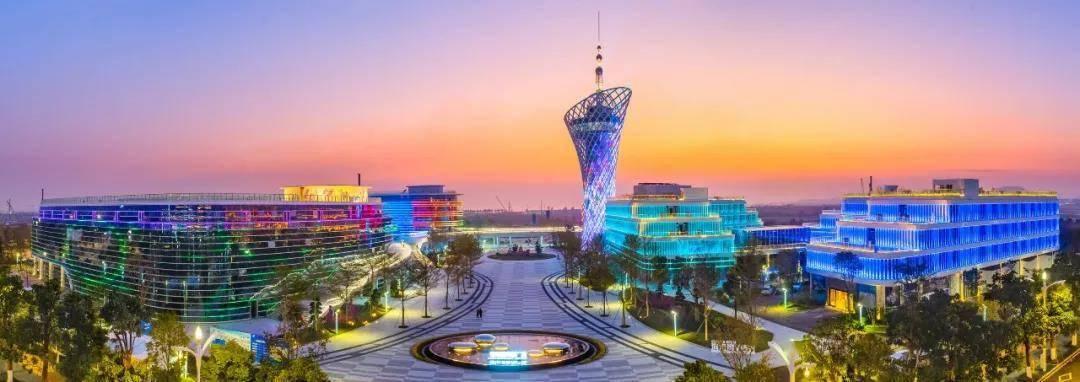 gdp(亿元)_过去五年,东莞10镇GDP超300亿元