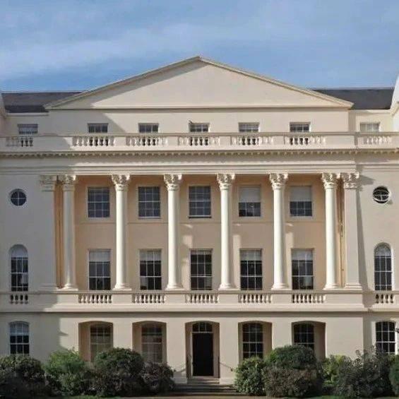 全球大学MBA及商科硕士排名出炉!英国排第一的商学院是...