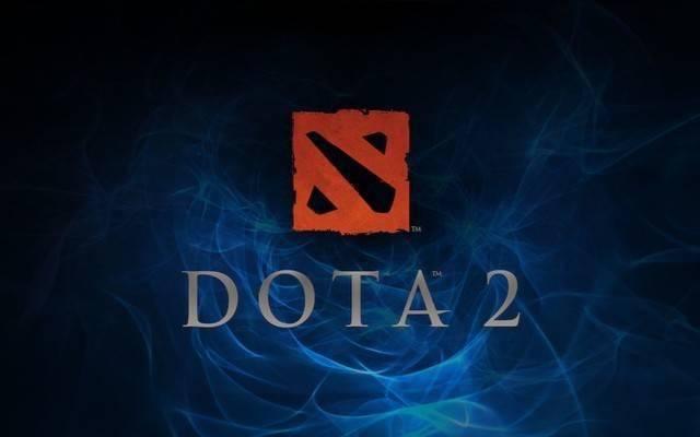 老电脑凉了 《Dota2》不再支持32位系统