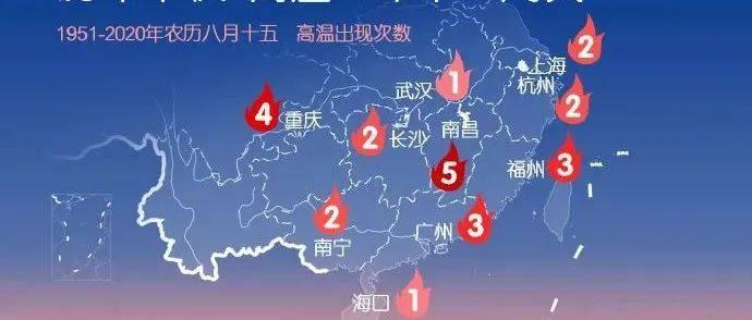 新华国际时评:中国是维护世界和平的中流砥柱