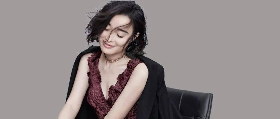 和马伊琍抢男人,被蒋勤勤插足,49岁至今未婚,这个女演员才是娱乐圈最被低估的人