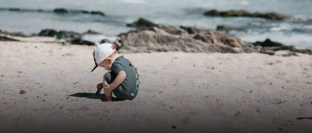 """""""爱提问""""的犹太孩子vs沉默的东亚孩子,他们30年后怎么样了"""