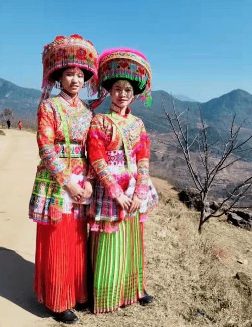 """张桂梅的学生参军了,奔赴西藏!""""当兵是去保家卫国,是要吃苦的"""""""