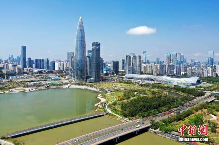 国内城市人口排名_中国城市排名洗牌,深圳跌至第五,江苏成为大赢家