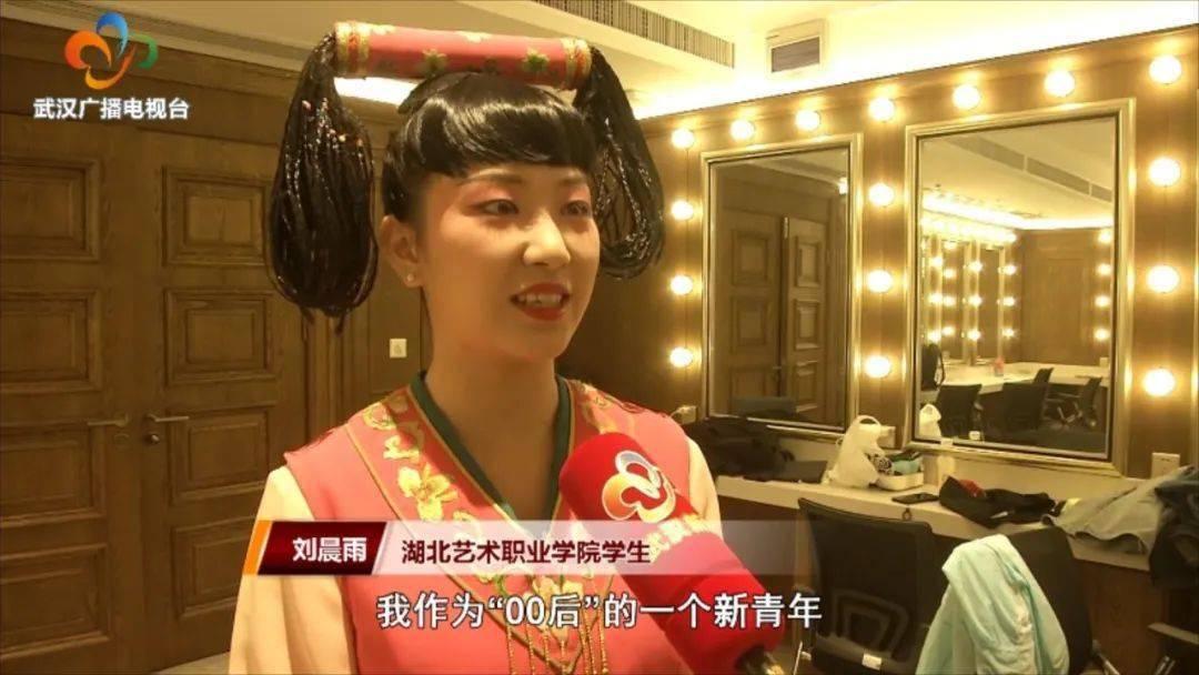 """""""戏码头""""上新!演绎中华文化新神采"""