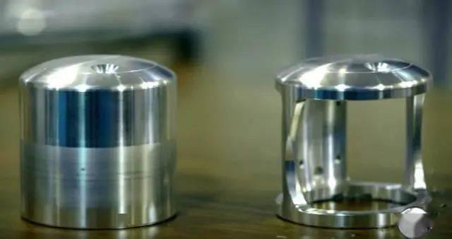 你知道液压机、ATM机的工作原理是什么吗? liuliushe.net六六社 第8张