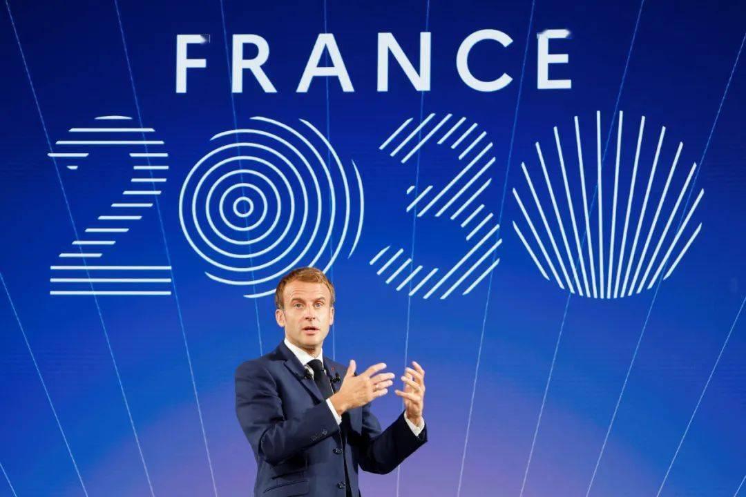 """恒宏首页""""法国特朗普""""崛起,或成马克龙劲敌 (图3)"""