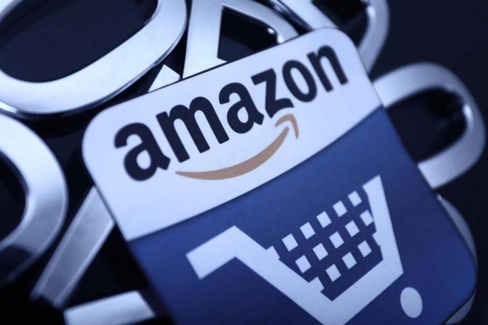 亚马逊印度公司被指抄袭