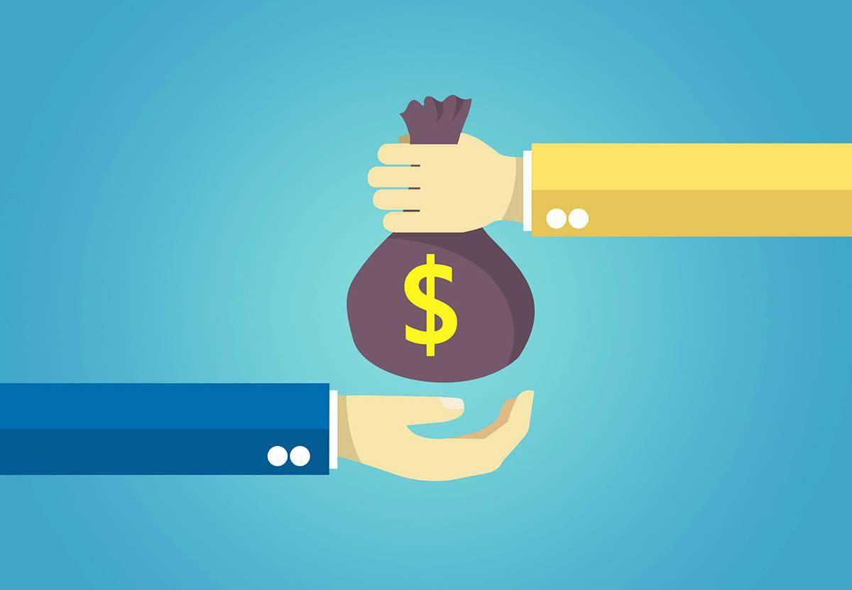 央行发布重要通知!做好小微企业银行账户优化服务和风险防控工作