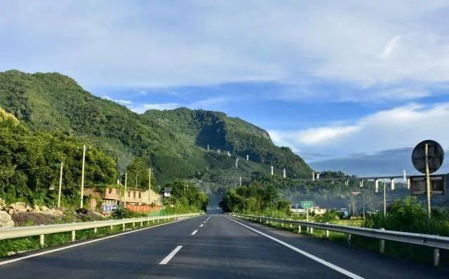 勐腊县交通运输局一周工作简讯