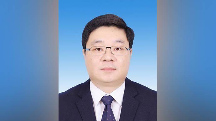 天津市河东区副区长郭康伟已任宝坻区代区长