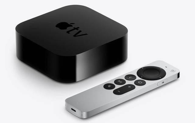 苹果TV+11月4日登陆韩国 首发《大脑博士》